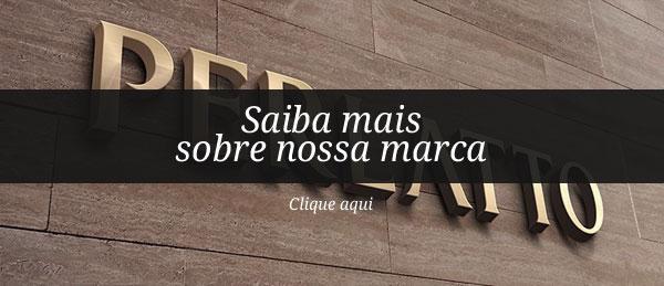 Banner Saiba Mais