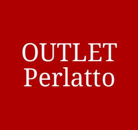 Banner Outlet Perlatto
