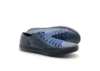 1152p-azul--2-
