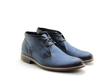 7102-old-azul--2-