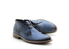 7102-old-azul--3-