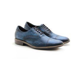 7106-old-azul--2-