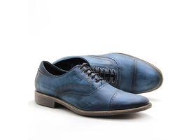 7106-old-azul--3-