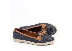 2272146-jeans-marinho-marrom--3-