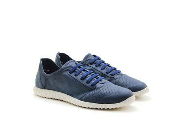 9202-azul