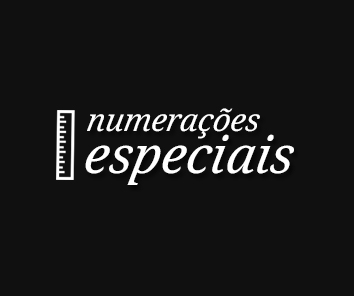 Banner Mosaico Baixo 1