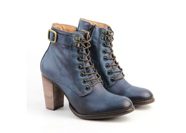 f516-Jeans-Azul--1-