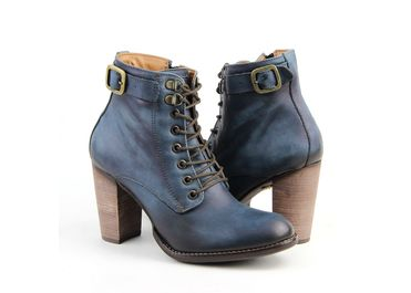 f516-Jeans-Azul--2-