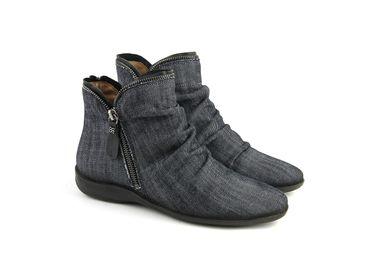 f811t-jeans-preto--2-
