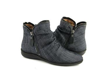 f811t-jeans-preto--3-