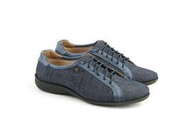 f885-jeans-azul--2-