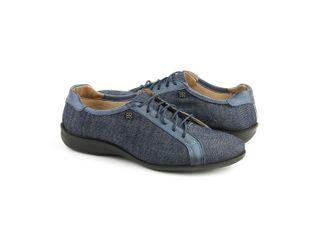 f885-jeans-azul--3-