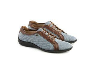 f885-jeans-azul-pinhao--2-