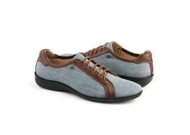 f885-jeans-azul-pinhao--3-