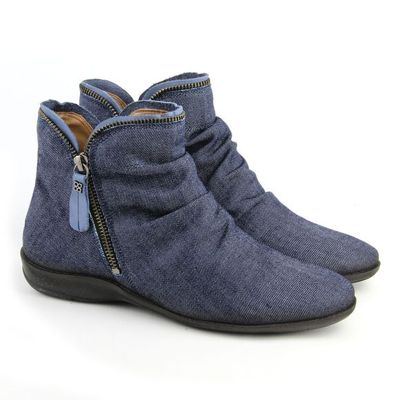 f811t-jeans-azul--5-