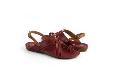 F1704-ROSSO-WHISKY--3-