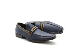1865-miami-jeans-2