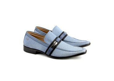 1873-jeans-claro-azul--2-