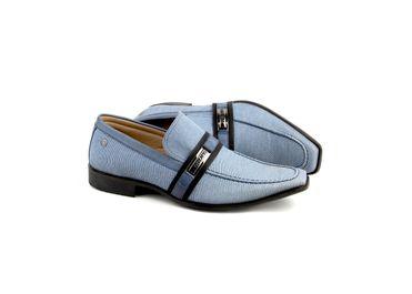 1873-jeans-claro-azul--3-