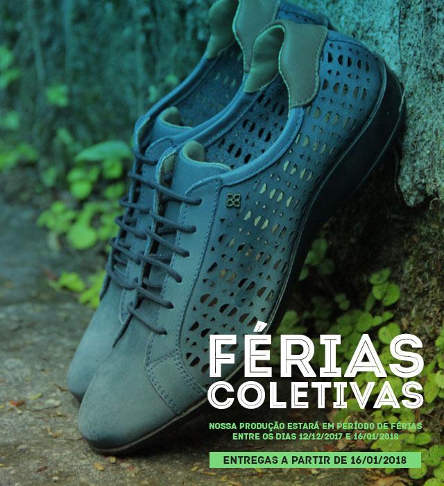Banner Férias Coletivas - MOBILE