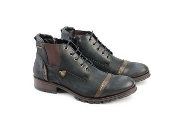 1391-rocker---preto-madeira--5-