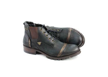 1391-rocker---preto-madeira--6-