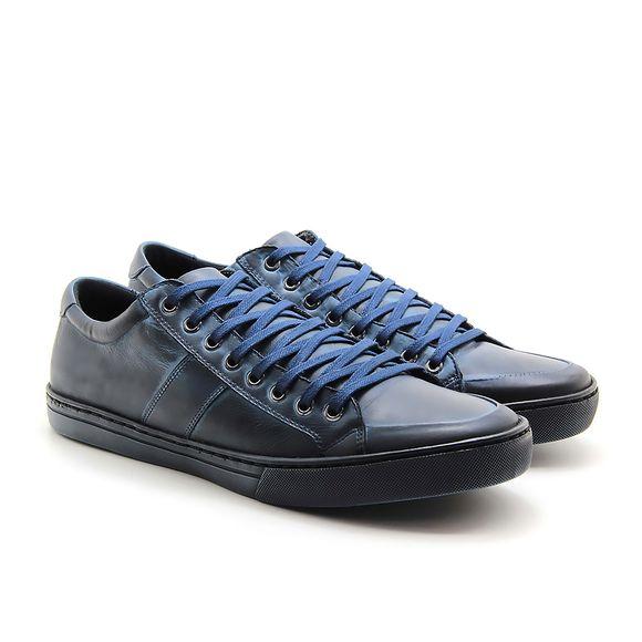 1152p-azul--1-