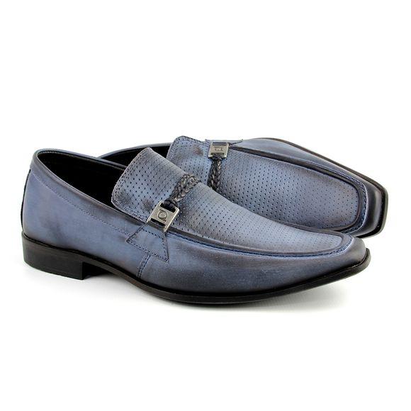 1880-miami---conf-azul-madeira--4-