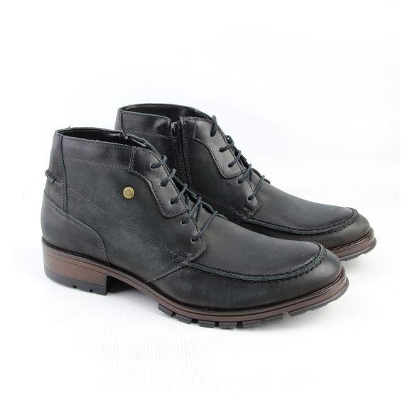 1389-rocker---preto-madeira--5-