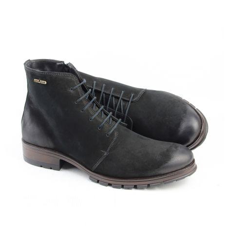1392-rocker---preto-madeira--6-