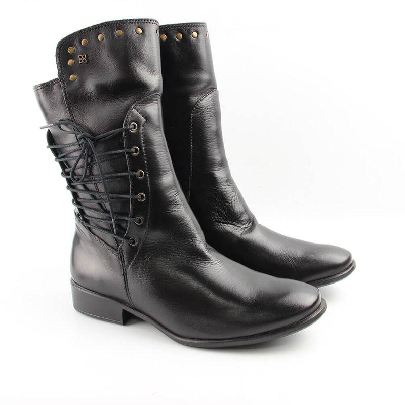 1e8268f52e Perlatto | Compre Online - Calçados Masculinos e Femininos