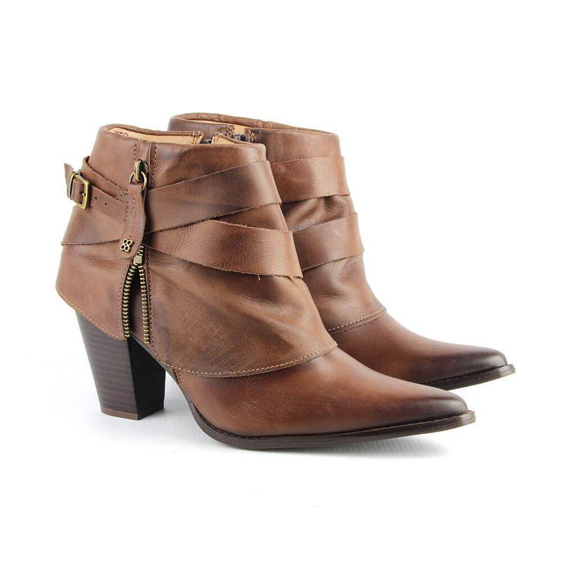 b1cfe1031 Perlatto | Compre Online - Calçados Masculinos e Femininos