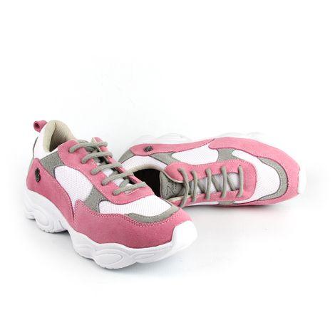 f1901-rosa-cinza--9-