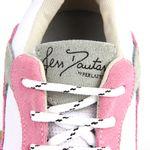 f1901-rosa-cinza--8-