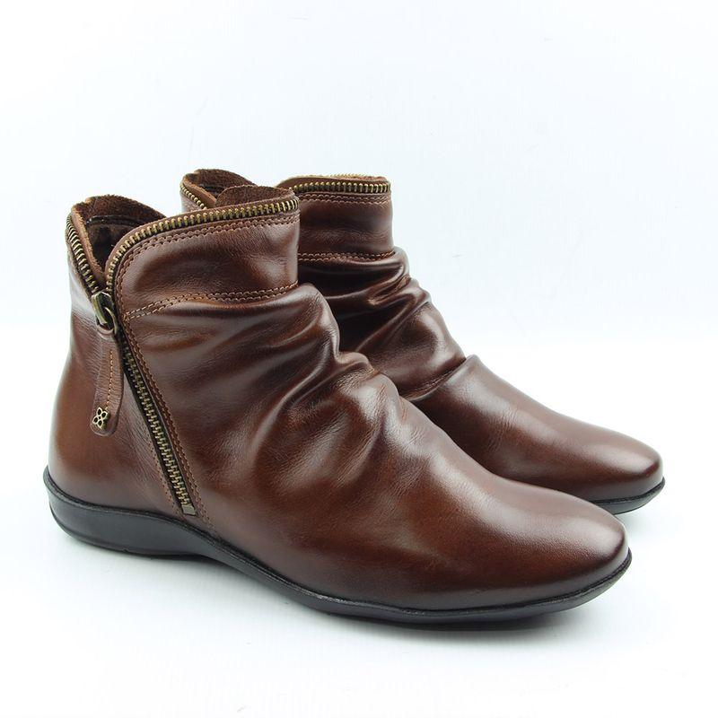 35d4490d7 Perlatto | Compre Online - Calçados Masculinos e Femininos