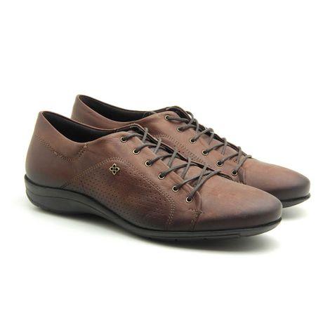 cddf0b83c5 Sapato-casual em Feminino - Tênis – Perlatto