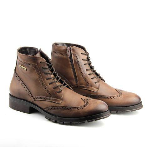 1379-Rocker---Confort-Tabaco-Madeira
