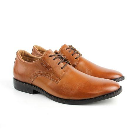 960e3231a0 Whisky em Masculino - Sapato Perlatto – Perlatto