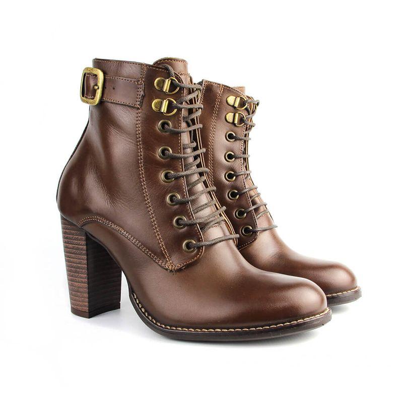 6a0990b3ab Perlatto | Compre Online - Calçados Masculinos e Femininos