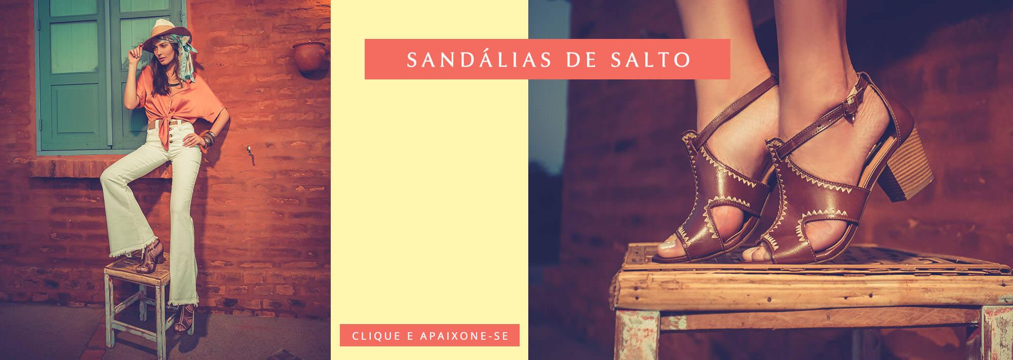 Full Banner - Verão 2020 - Salto