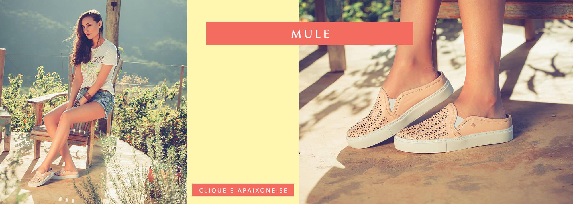 Full Banner - Verão 2020 - Mule