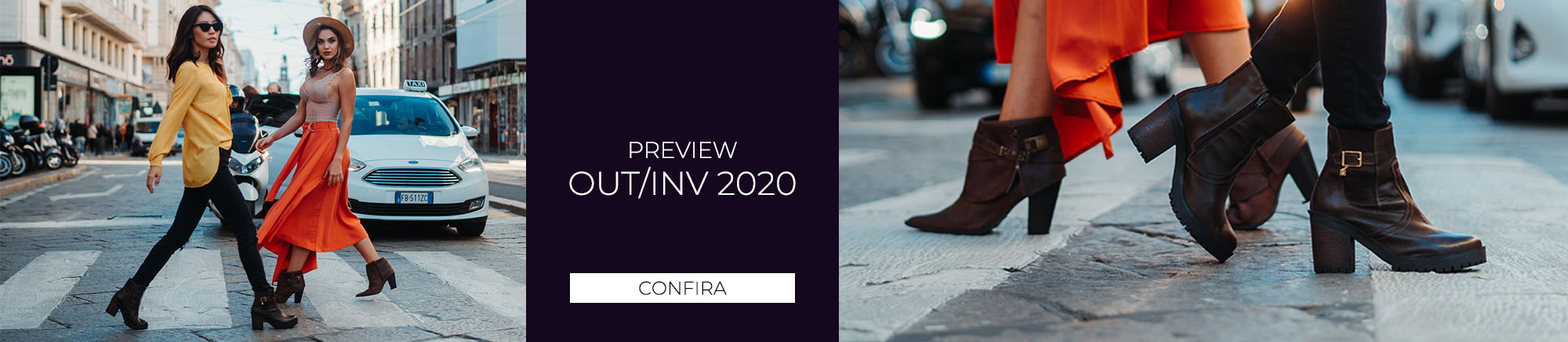 Banner - Preview Inverno 2020