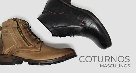 Perlatto | Compre Online - Calçados Masculinos e Femininos