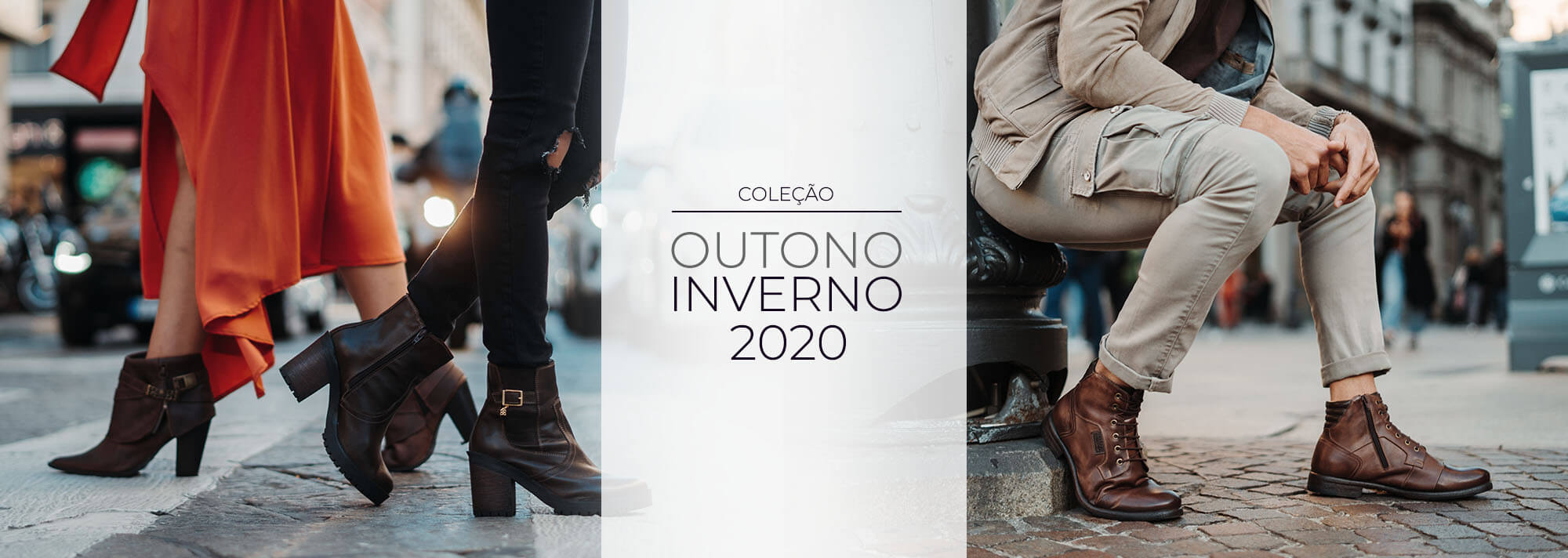 Full Banner - Inverno 2020