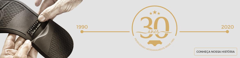 Banner Meio - 30 Anos Institucional
