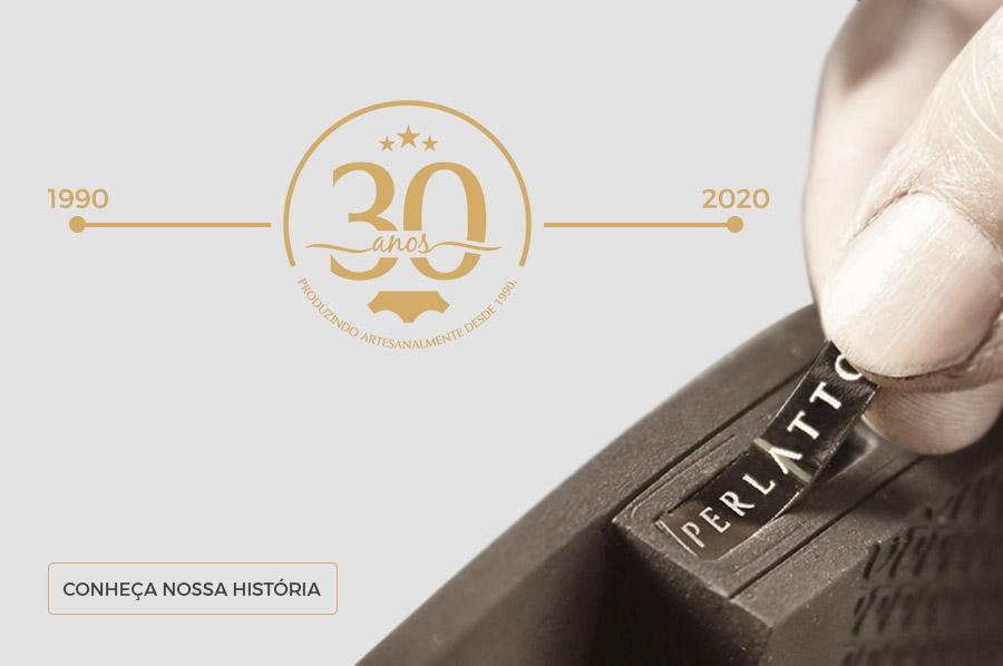 Banner Meio - 30 Anos Institucional - MOBILE