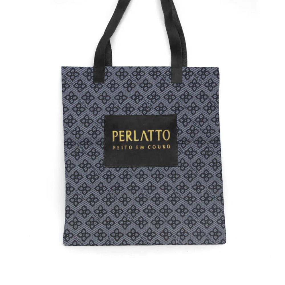 F1032T-PRETO--BAG