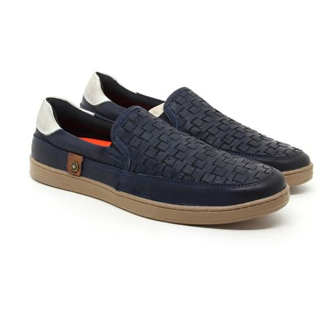 7306-NAVY-GELO-TAN--3-
