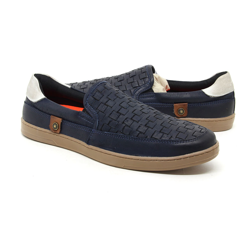 7306-NAVY-GELO-TAN--4-