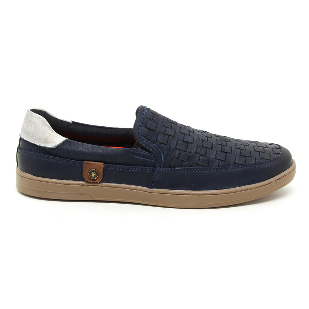 7306-NAVY-GELO-TAN--5-